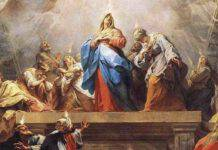 Maria-Madre-della-Chiesa-evidenza