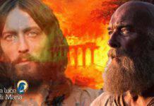 San Paolo a Roma inviato di Cristo