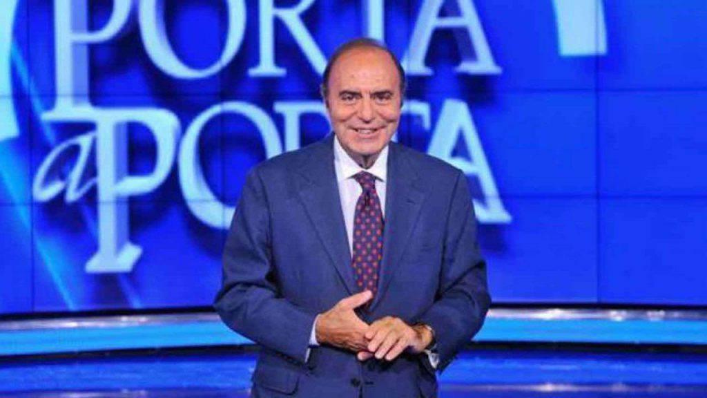 Medjugorje, 20 maggio 2020, lo speciale a Porta Porta sulla credibilità delle apparizioni