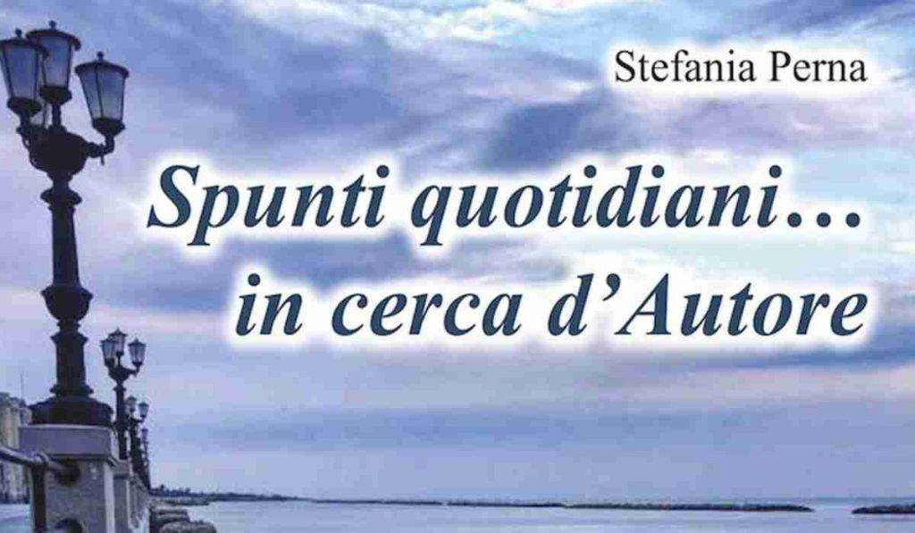 spunti quotidiani (1)