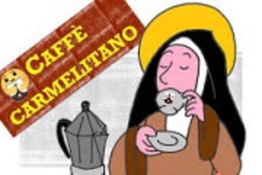 Caffè Carmelitano