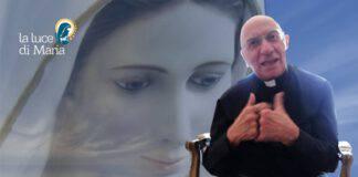 Don Renzo Medjugorje. Il Cantico dell'Amore 2