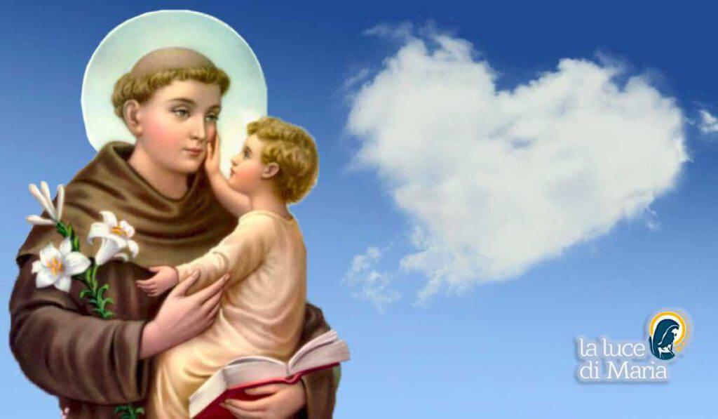 Sant'Antonio1