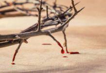 preziosissimo sangue