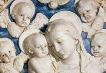 Santuario della Madonna delle Grazie di Boccadirio