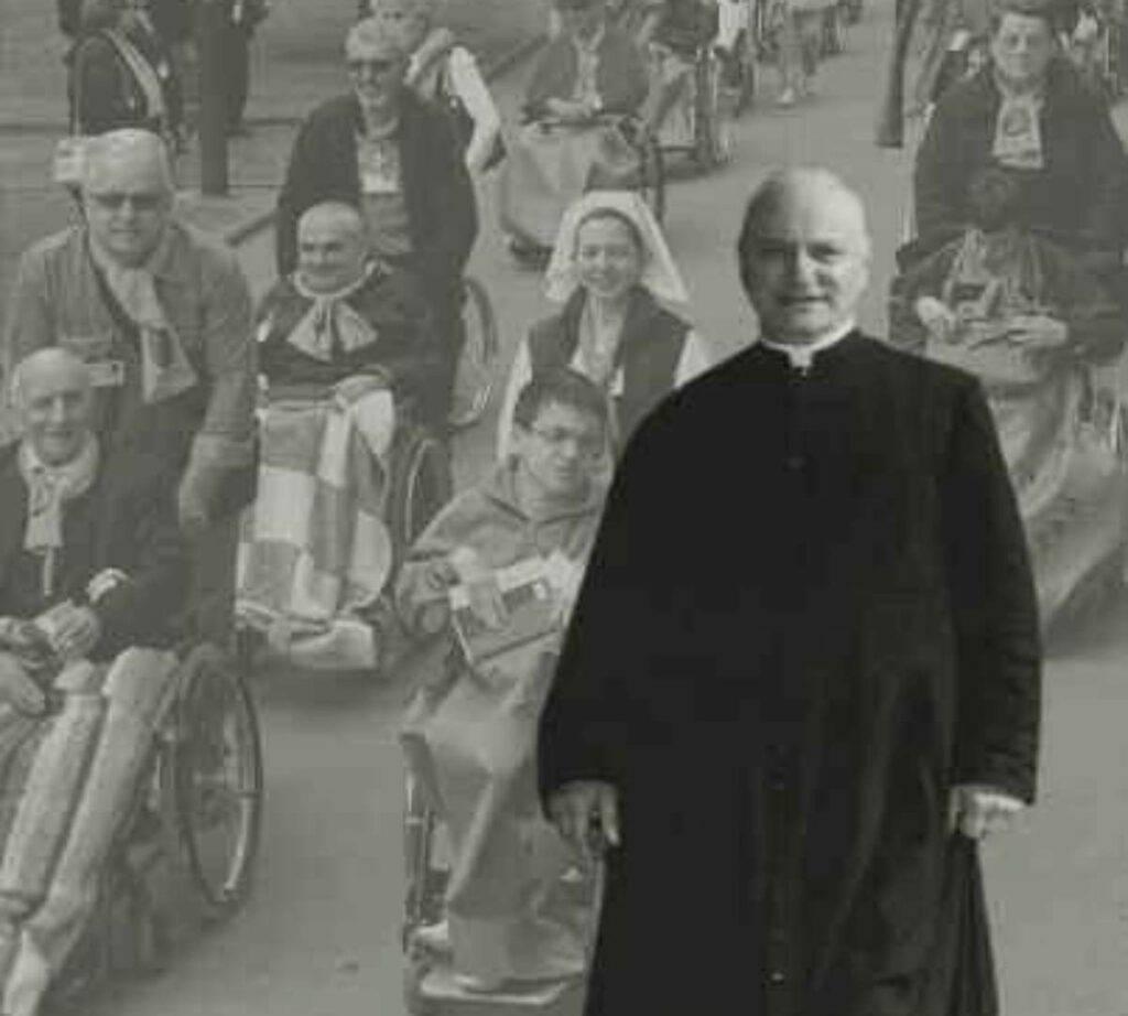 Monsignor_Luigi_Novarese