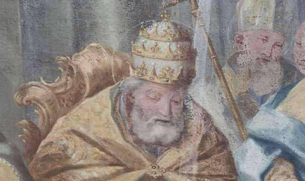 San Pancrazio di Taormina