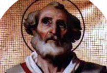 Sant'Ormisda