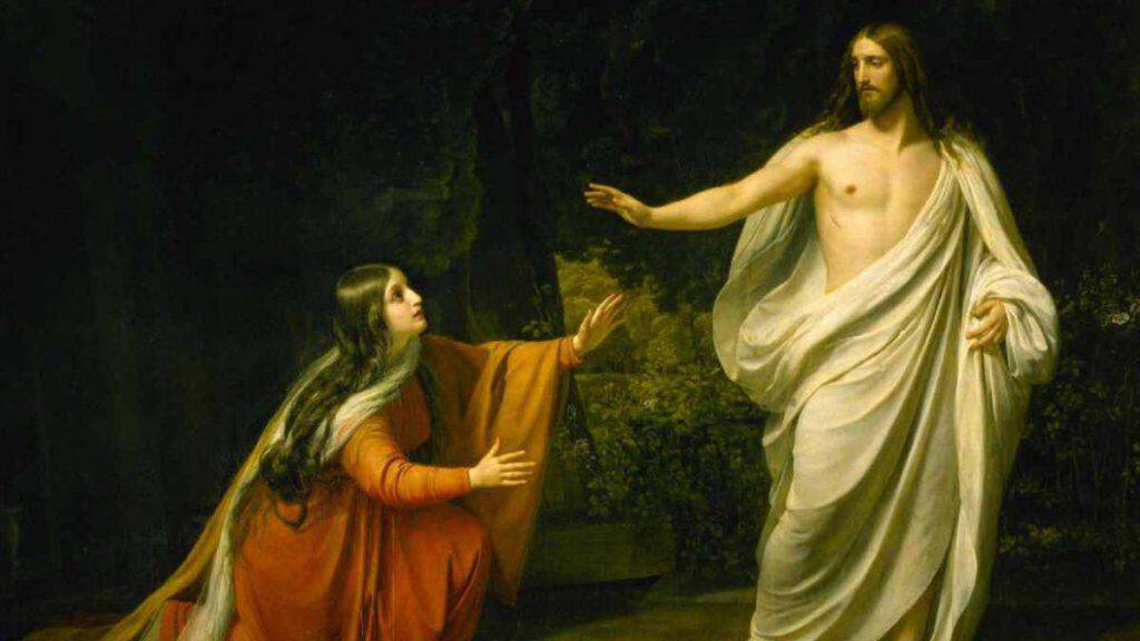 Vangelo-Maria-Maddalena-new