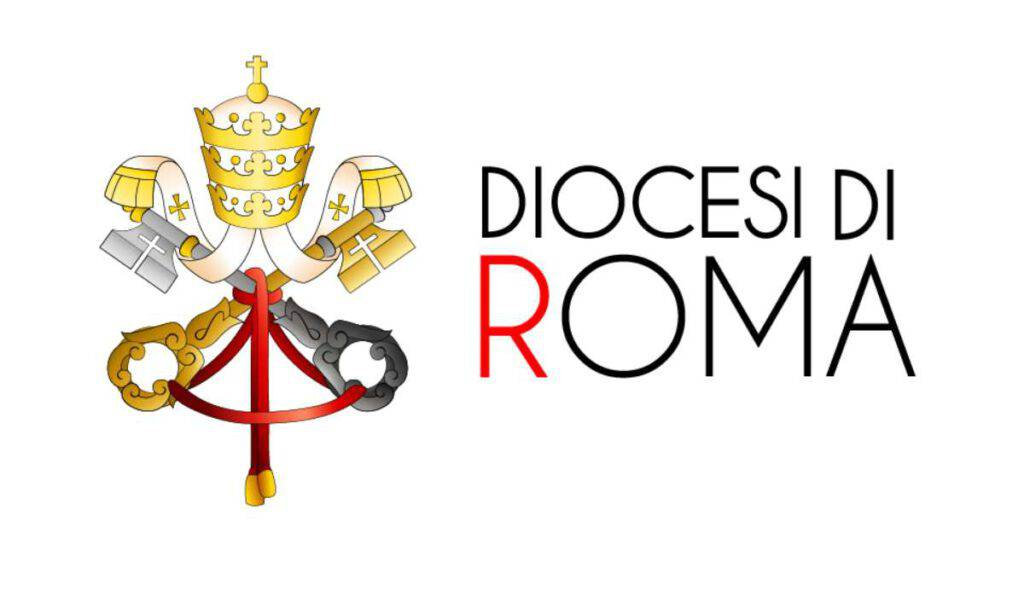 diocesi roma
