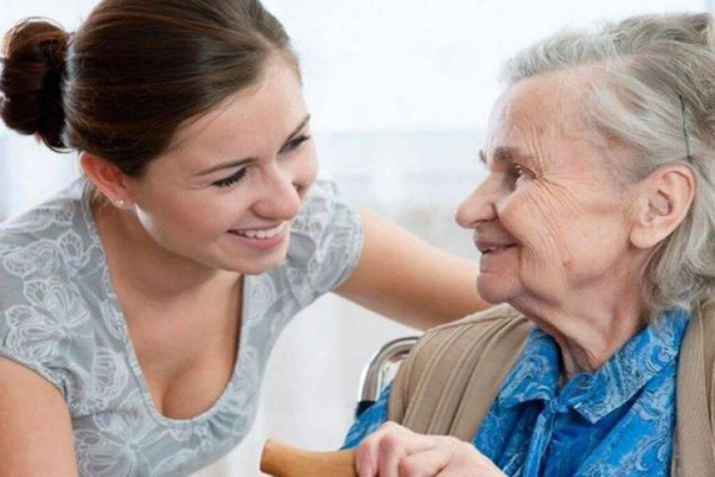 giovani-e-anziani