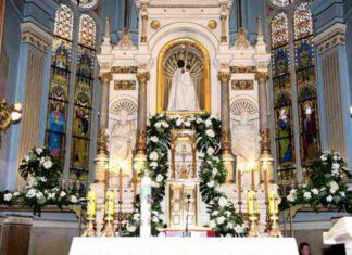 Beata Vergine Maria di Bistrica