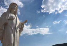 Medjugorje, la nascita del gruppo di preghiera voluto dalla Madonna