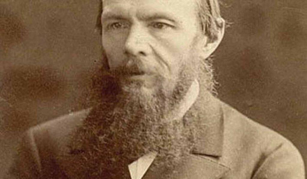 Dostoevskij