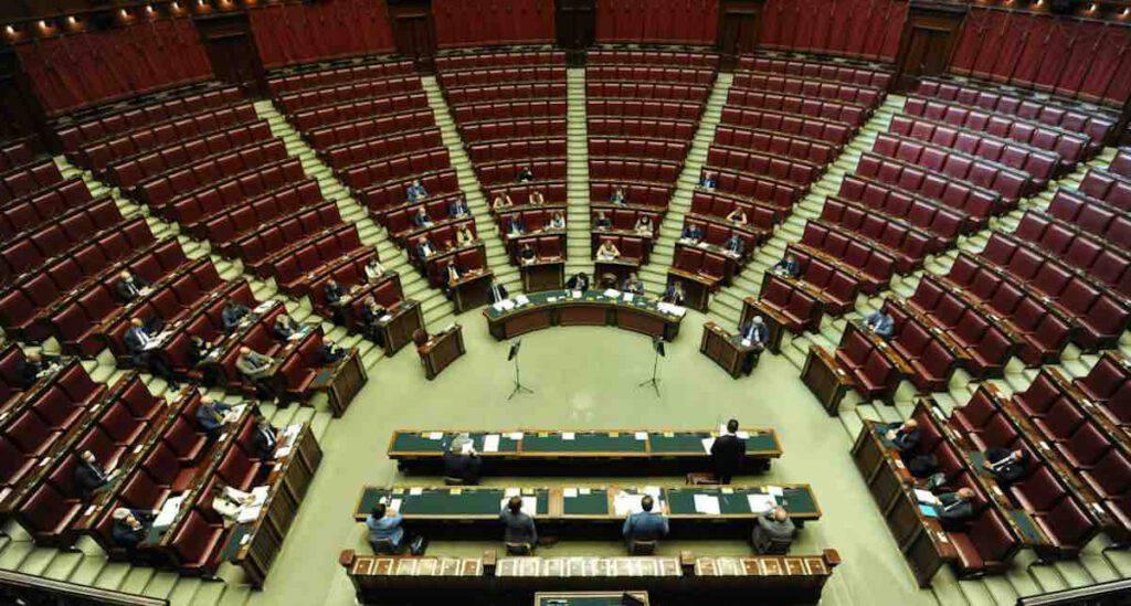 Proposta di legge Zan Scalfarotto Boldrini