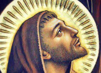 San Francesco d'Assisi, il motivo del suo successo. festival Giovani a Medjugorje 2020