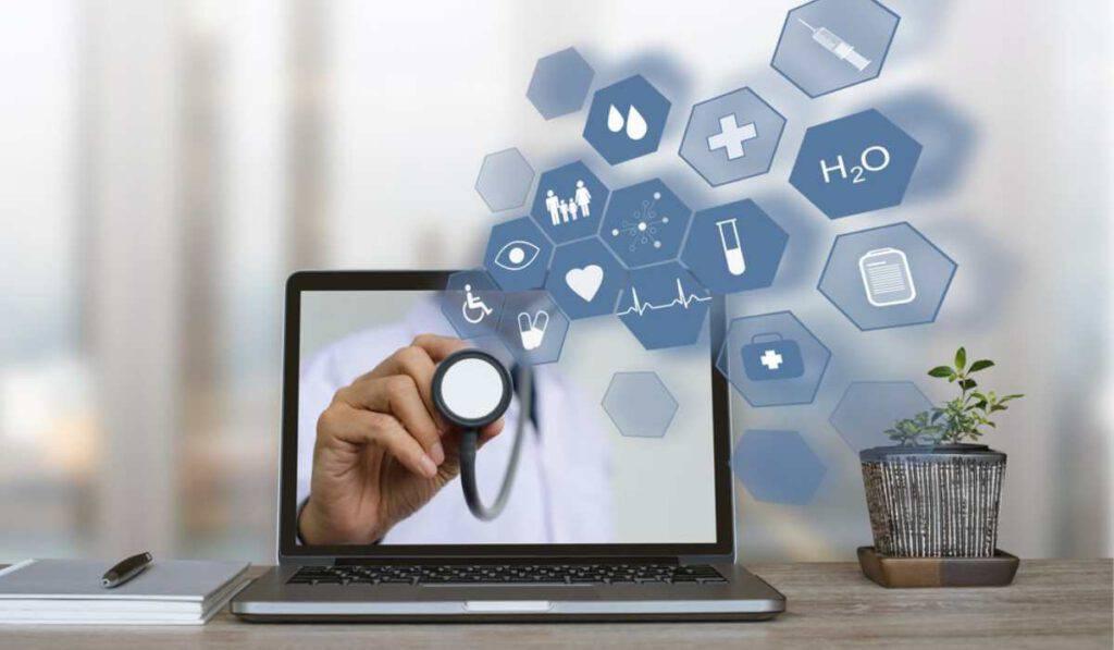 telemedica sanità elettronica angelo custode digitale oncologia
