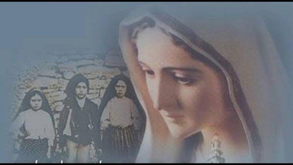 Fatima, ecco perché la Madonna non appare ai veggenti il 13 agosto