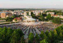 Medjugorje, festival dei giovani 2020, il segreto dell'ascolto