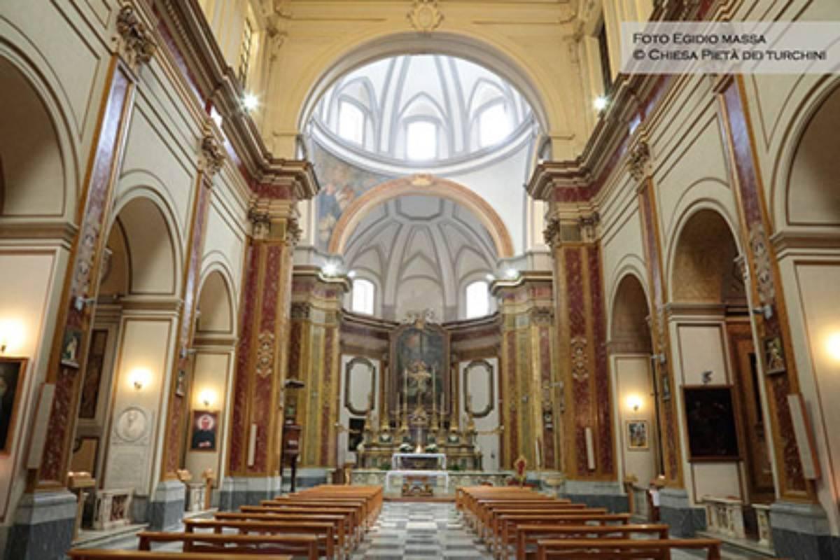 Chiesa-Santa-Maria-Incoronatella