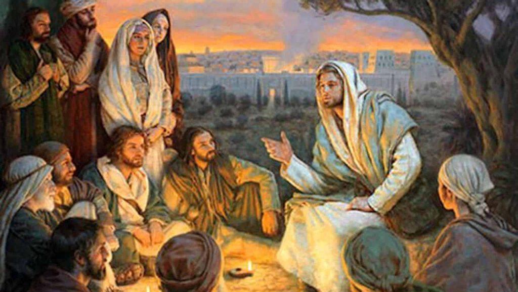 Vangelo Luca donne-min