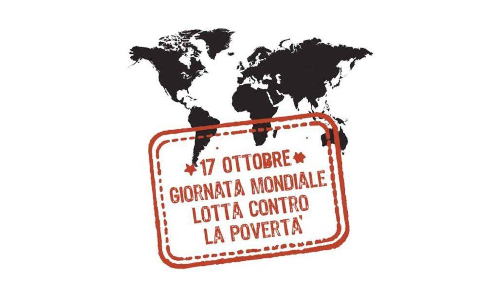 Giornata per l'eliminazione della povertà