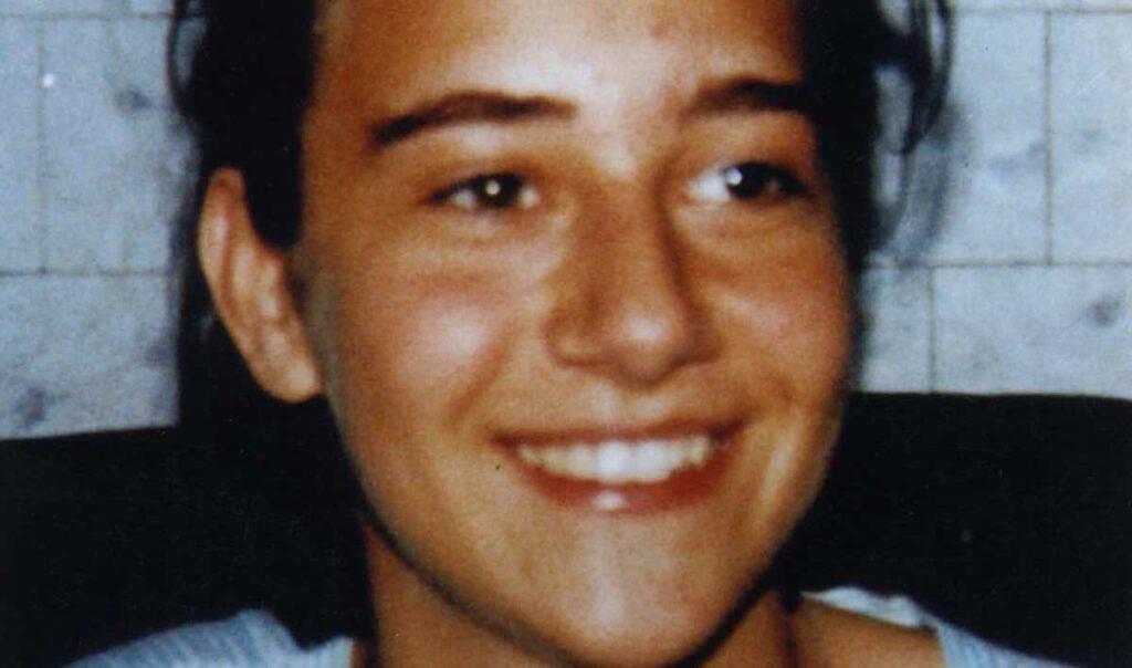 Chiara Luce Badano moriva 30 anni fa il 7 ottobre