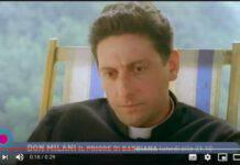 Don Milani, il film sulla sua vita lunedì 12 ottobre su Tv 2000