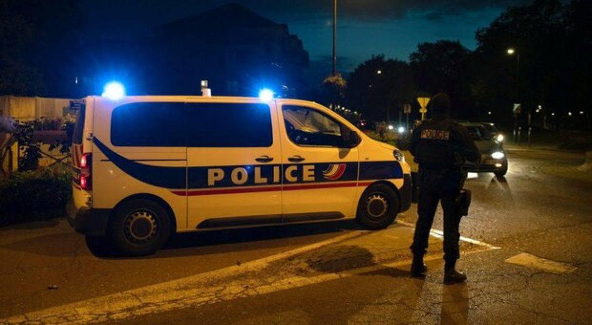 Terrorismo, decapitato un uomo nei pressi di Parigi