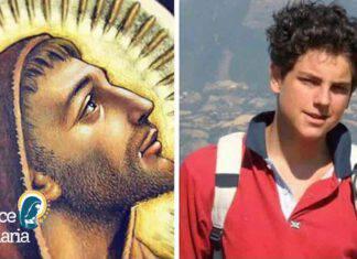 Nasce il premio dedicato a San Francesco di Assisi e Carlo Acutis