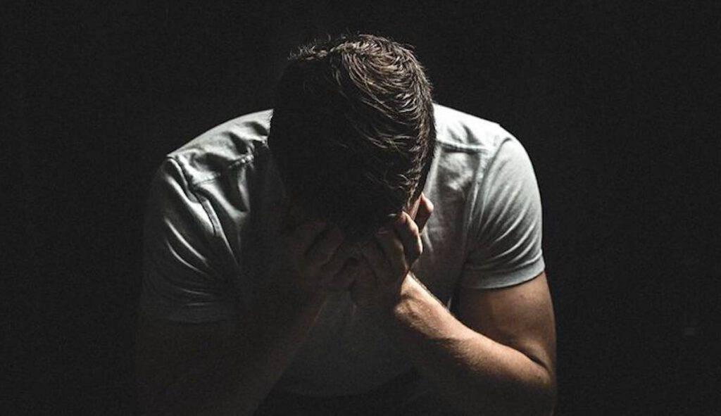 La preghiera per coloro che sono in difficoltà economica