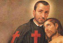 Croce Rossa San Camillo de Lellis