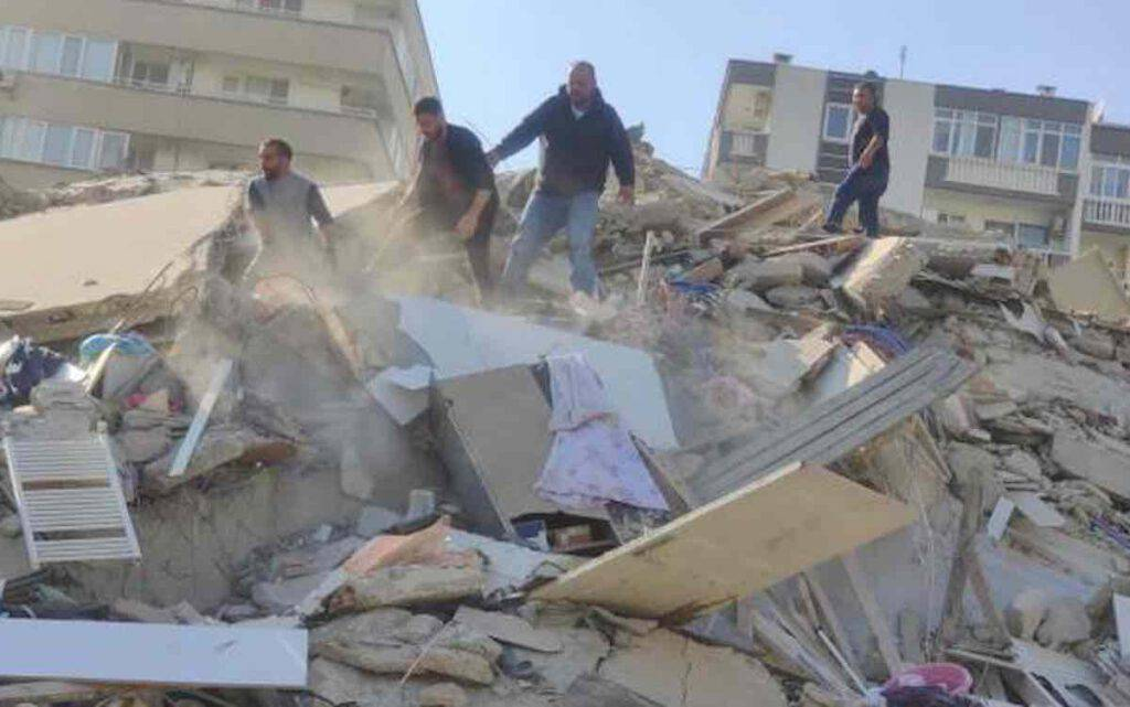 terremoto egeo