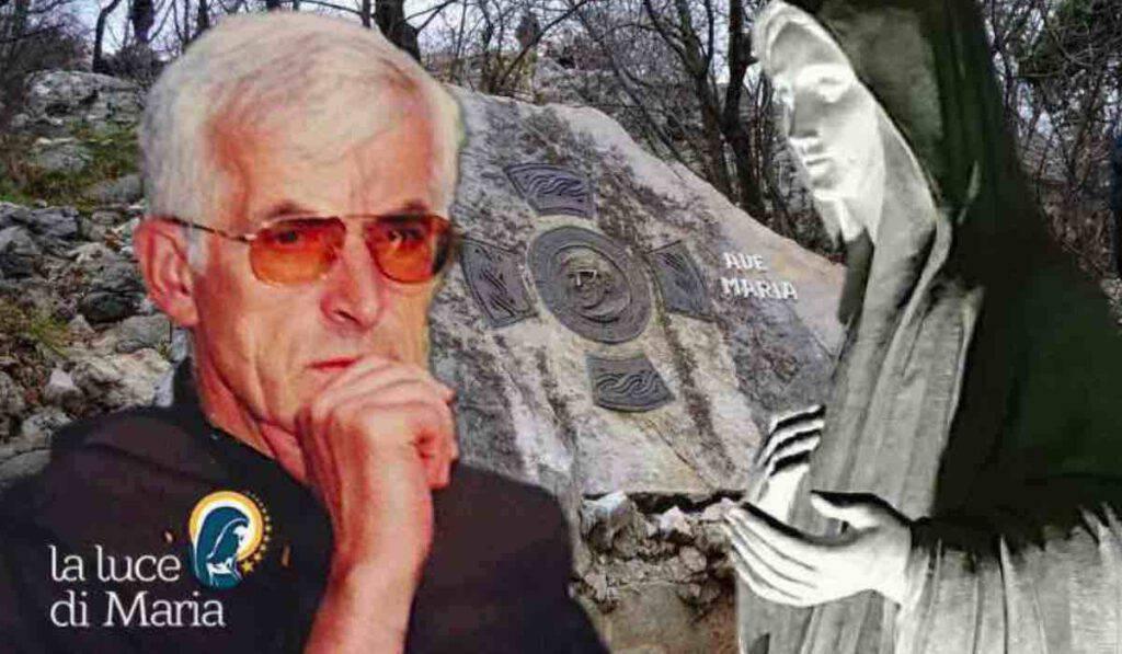 Medjugorje: 20° anniversario morte e nascita al cielo di fra Slavko Barbaric
