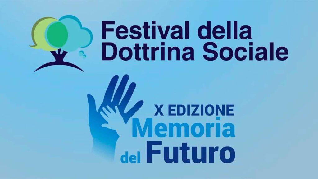 Festival dottrina sociale Papa francesco