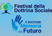 Festival dottrina sociale