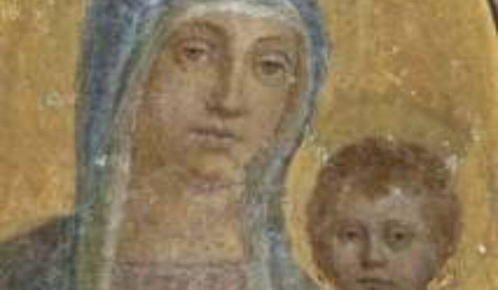 Madonna del Soccorso