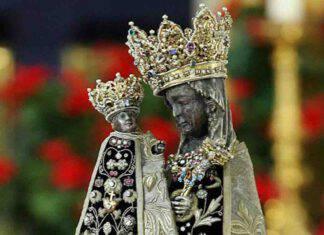 Madonna di Altötting