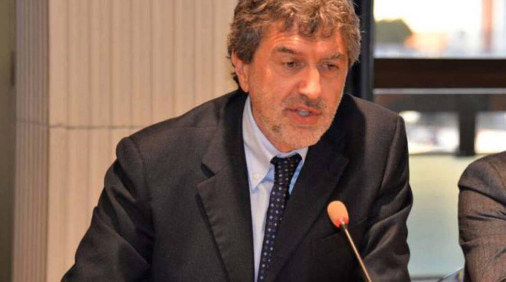 Covid - Marco Marsilio