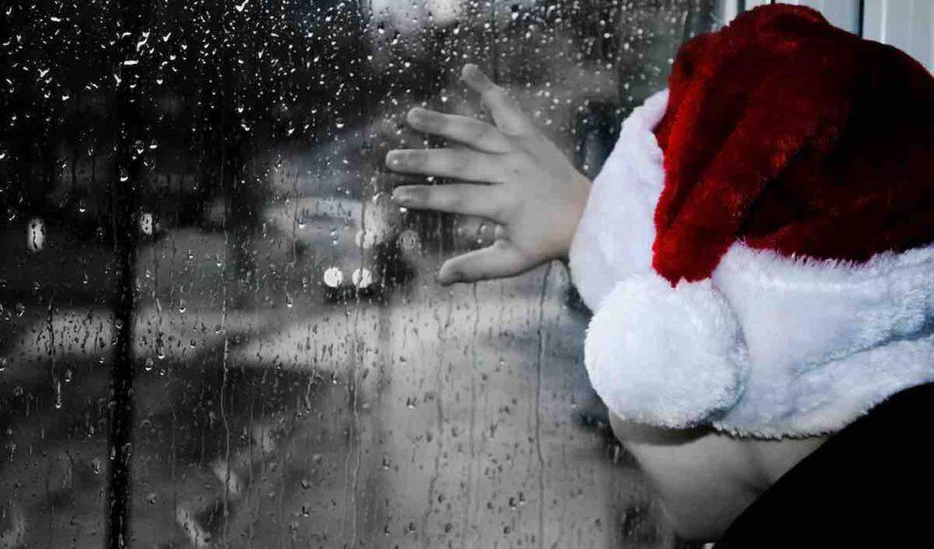 Natale senza Presepe