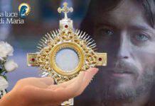 Preghiera-mattina-Giovedi-new