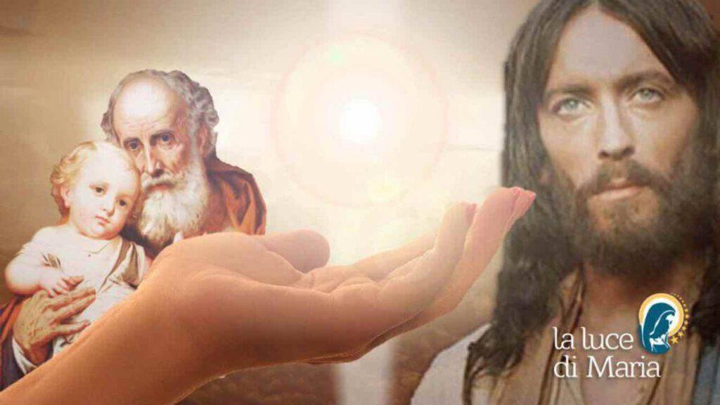 Preghiera-mattina-Mercoledi-new