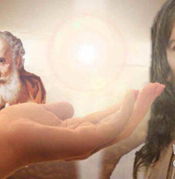 Preghiera-mattina-Mercoledi