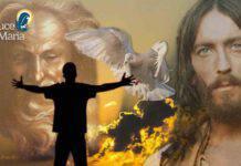Preghiera-sera-Domenica