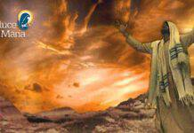 Preghiera-sera-Giovedi-new