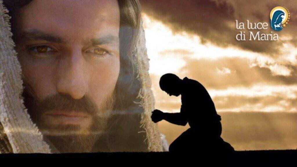 Preghiera sera Martedi-new