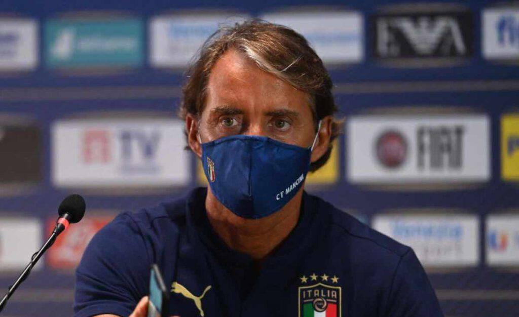 Roberto-Mancini-mascherina-Covid