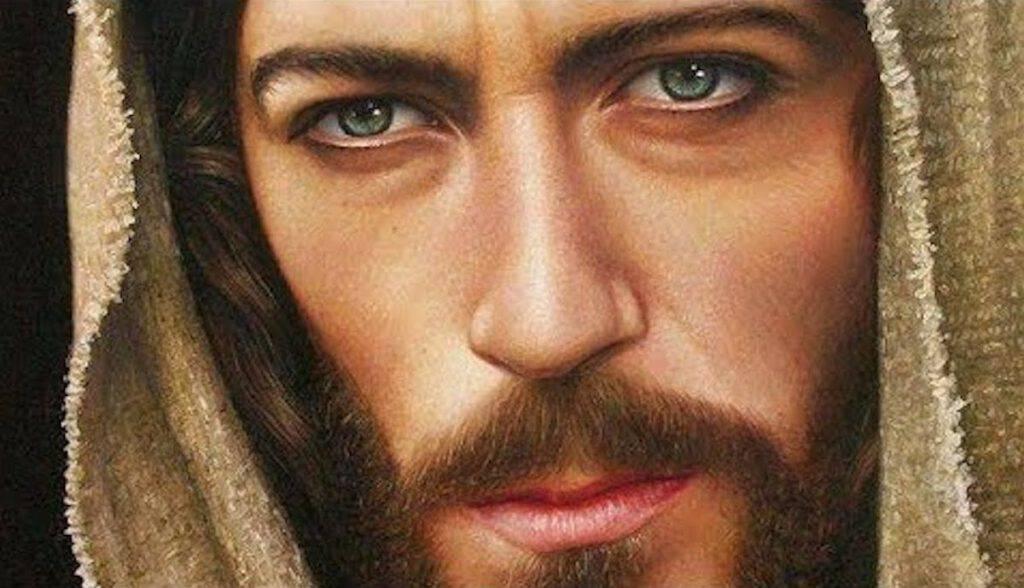 L'atto di abbandono a Gesù di don Dolindo, potente preghiera nella prova