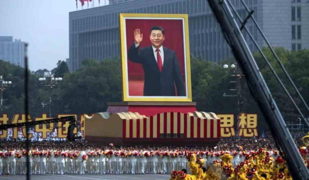 Cina, la persecuzione dei cristiani non si arresta