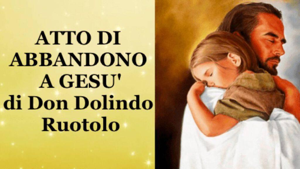 don dolindo 1